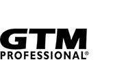 GTM maskiner