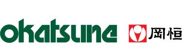 Okatsune
