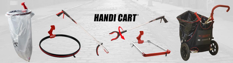 Handiart_1240x337px