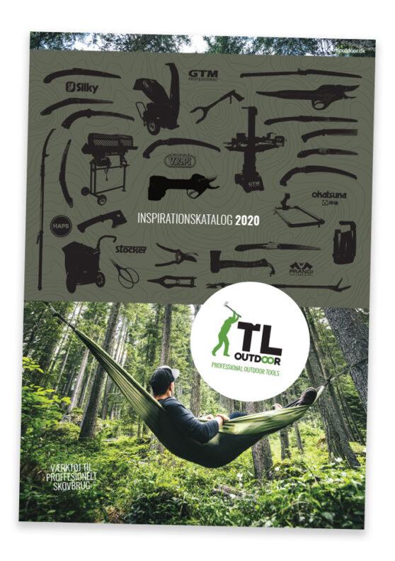 TLoutdoor_Katalog2020_21